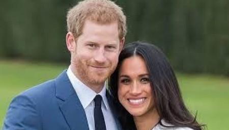 الأمير هاري يسعى لوقف مسلسل ذا كراون قبل أن يصل للجزء المتعلق به وزوجته
