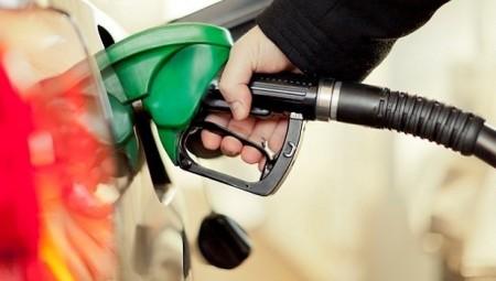النفط الأميركي.. مادة لم يعد أحد يريد شراءها
