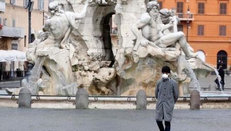 إيطاليا.. تحذير من مؤشرات منذرة بشأن كورونا
