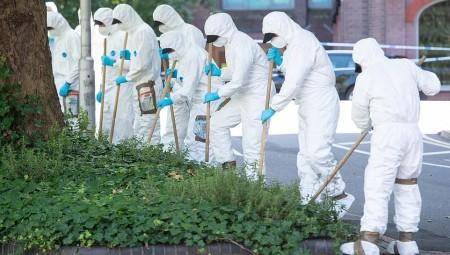 فرنسا.. قرارات صعبة في الطريق لمحاربة وباء كورونا