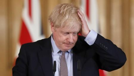 بريطانيا تدفع أموالا لمحدودي الدخل من أجل العزل الذاتي