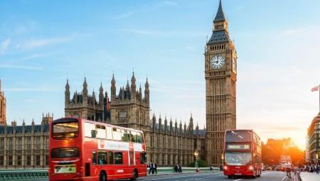 استطلاع جديد: لندن صنفت كواحدة من أسوأ المدن في العالم من وجهة نظر المغتربين