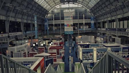 ماذا عن معرض كتاب لندن 2021؟