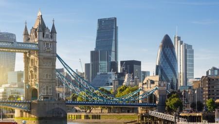 بريطانيا تتخلى عن أسهم في مصرف ناتويست بقيمة 1,1 مليار جنيه