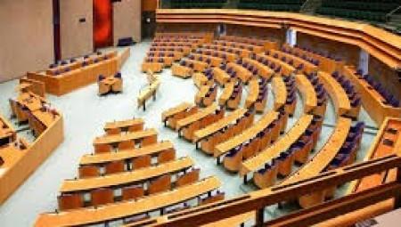 ديمقراطيين 66: حزب هولندي مناهض للصهيونية يحتل المركز الثاني في الانتخابات البرلمانية