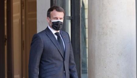 فرنسا.. البرلمان يقر تدابير الحد من الموجة الوبائية الثالثة