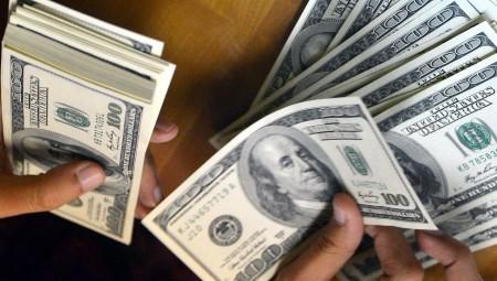ارتفاع ثروة أغنى أغنياء العالم بمعدل قياسي خلال أسبوع