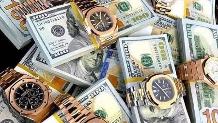 فوربس: 11 ملياردير عربي يحققون أرباحا إضافية عام 2020