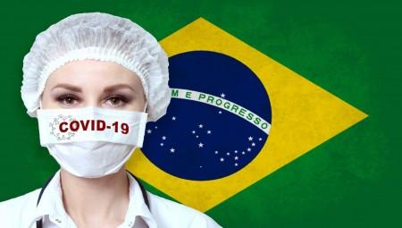 فرنسا تقرر تعليق الرحلات مع البرازيل حتى إشعار آخر