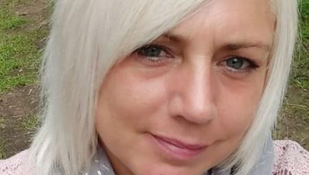 سيدة بريطانية تتعرض للاختطاف من قبل كائنات فضائية 52 مرة