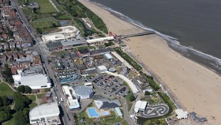 إليك قائمة بأفضل المدن الساحلية لقضاء صيف بريطاني لا مثيل له