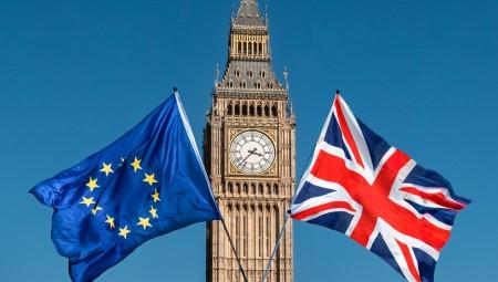 بسبب البريكست.. المصارف البريطانية تنقل عشرة بالمئة من أصولها لأوروبا