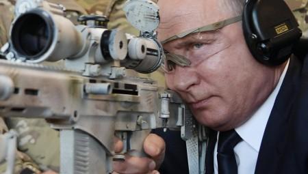 سبوتنيك.. ما الذي ترمي إليه روسيا بلقاحها؟