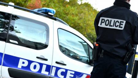 وفاة الشرطية التي تعرضت لهجوم بالسكين في فرنسا.