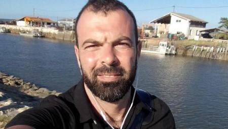 قاتل الشرطية الفرنسية متطرف يعاني اضطرابات في الشخصية