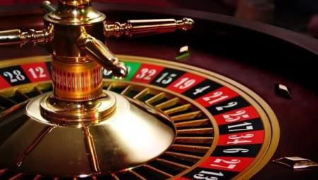 راهبة أميركية تعترف باختلاس 835 ألف دولار للعب القمار
