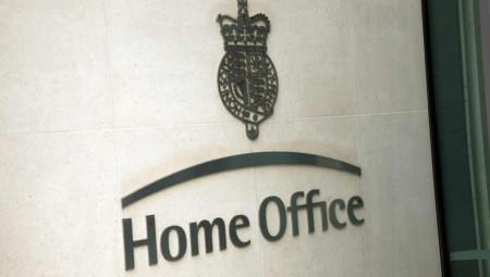 وزارة الداخلية البريطانية في مواجهة المدّعين البريطانيين بسبب الطعن في قوانين الهجرة الجديدة
