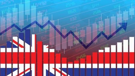 بريطانيا ضمن أوائل الدول في قائمة أكثر الدول مديونية حول العالم