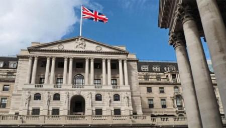 انكماش الاقتصاد البريطاني بـ1,6%