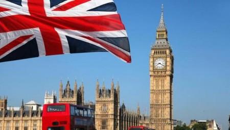 الوظائف الشاغرة تسجل رقما قياسيا في بريطانيا