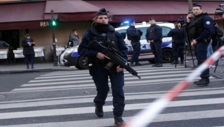 يوروبول: جماعات متطرفة استغلت الجائحة لغايات دعائية