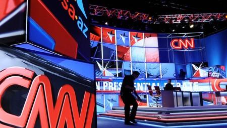 CNN تفصل ثلاثة موظفين من العمل لعدم تلقيهم اللقاح المضاد لكورونا