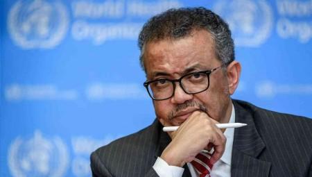 منظمة الصحة تطالب الدول الغنية بإيقاف الجرعة الثالثة المعززة