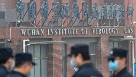 الصين ترفض إعادة فتح التحقيق حول منشأ كورونا.. وتعتبر ذلك تسييسا للملف