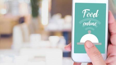 هيئة بريطانية: مشاركة معلوماتك الشخصية أمر غير إلزامي عند التسجيل في تطبيقات طلب الطعام