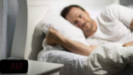 سبعة مفاتيح تكشف أضرار قلة النوم