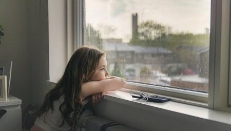 ما بعد جائحة كورونا.. الأطفال يعانون من أضرار صحية وعقلية وعاطفية
