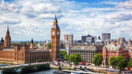 لندن تؤكد أن وحدة المملكة المتحدة غير قابلة للتفاوض