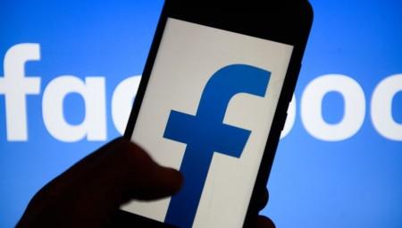فيس بوك تستعد لتوظيف 10 آلاف مهندس من الاتحاد الأوروبي وبريطانيا