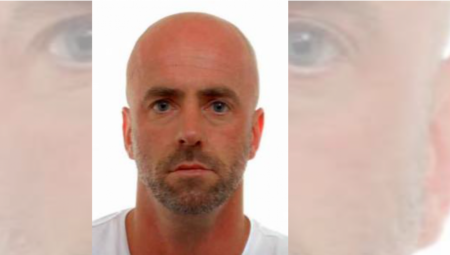 العسكري البلجيكي اليميني المتطرف الذي عثر على جثته مات منتحرا