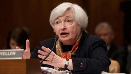 واشنطن قلقة جدا من تهديد متحورات كورونا للانتعاش الاقتصادي