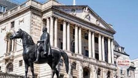 البنك المركزي يرفع قيودا فرضتها جائحة كورونا على توزيع الأرباح للبنوك