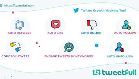 تويتر تقدم ميزة جديدة انتظرها مستخدموها طويلا