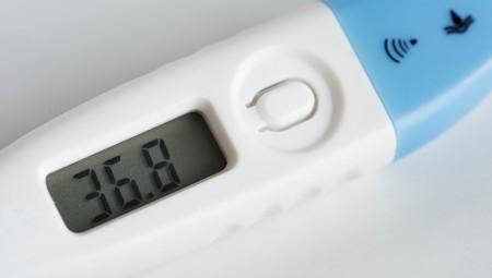 تحذير بريطاني من تأثير لون البشرة على دقة أجهزة قياس الأكسجين