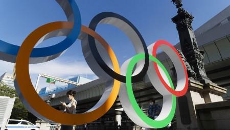 ذي إيكونوميست : الشك يحوم حول نتائج أولمبياد طوكيو بسبب المنشطات
