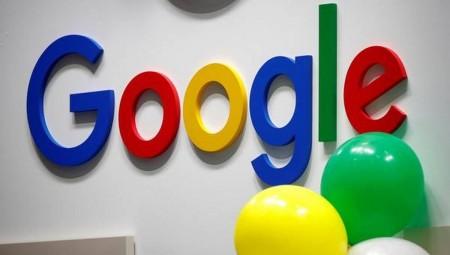 تدابير أمنية جديدة للأطفال على غوغل ويوتيوب