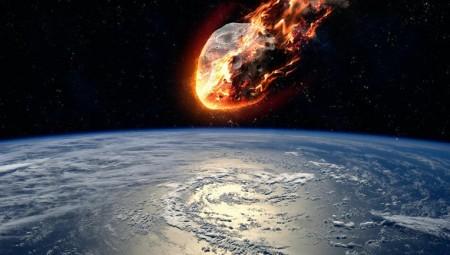 ناسا: احتمالات ارتطام كويكب بينو بالأرض بحلول سنة 2300 ضئيلة جدا