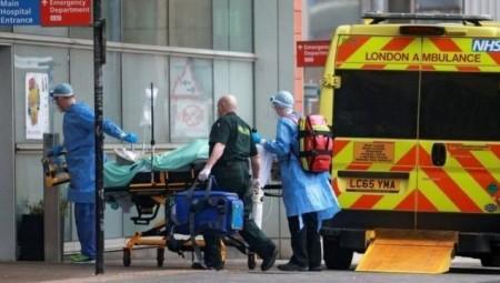 مسلمو بريطانيا عانوا أكثر من الجائحة.. وعدد موتاهم أكبر