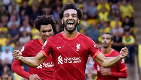 رئيس الفيفا يطالب إنجلترا بالسماح للاعبين بخوض تصفيات كأس العالم 2022