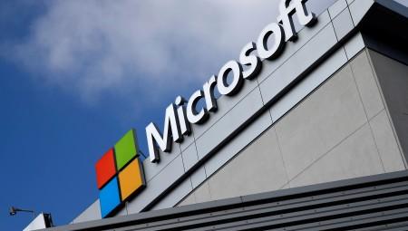 ملايين البيانات الشخصية كانت مكشوفة بسبب خلل في برمجية من مايكروسوفت