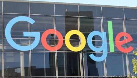 غوغل ترى المستقبل في النمط الهجين بين المكاتب والعمل من بعد