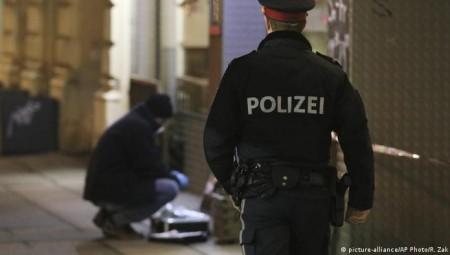 النمسا .. حنط والدته المتوفاة ليستمر في تقاضي مخصصاتها الاجتماعية