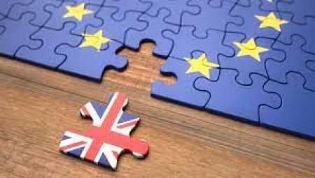 200 ألف من مواطني الاتحاد الأوروبي يغادرون بريطانيا بعد بريكست