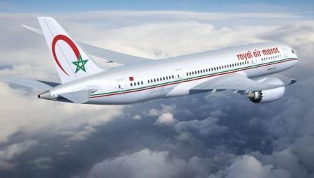 المغرب يعلق رحلاته الجوية نحو المملكة المتحدة