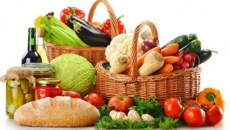 الأطعمة الخفيفة تعزز الطاقة وتساعد على اليقظة طوال اليوم