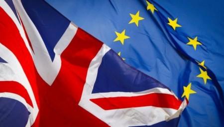 الاتحاد الأوروبي مستعد لدراسة مقترح بريطانيا الجديد حول (Brexit)
